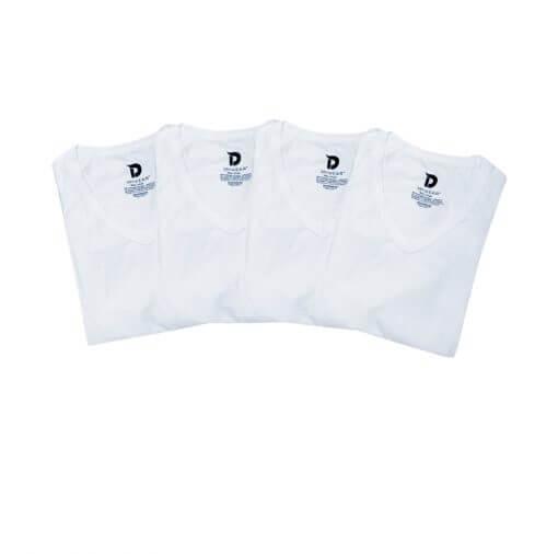 4-pak_drywear_valuepack