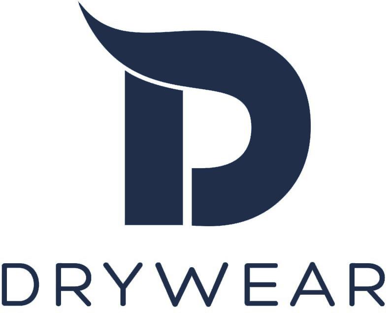 Drywear.dk