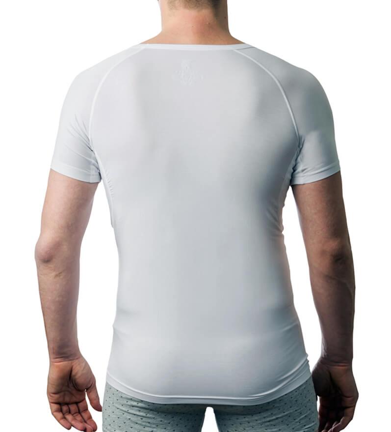 4 stk. DRYWEAR t shirts Value Pack