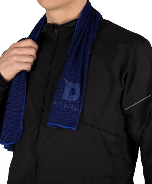 drywear-coolingtowel-i brug
