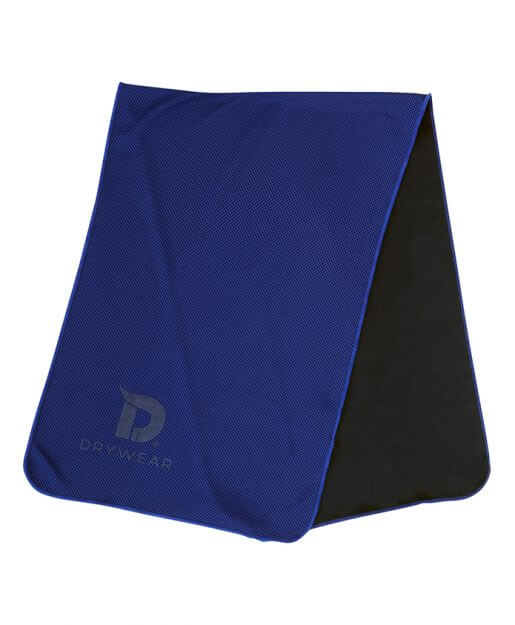 Drywear-cooling-towel