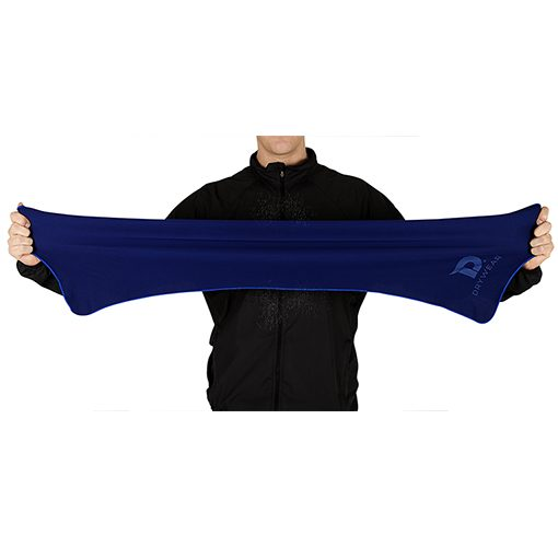 Drywear-cooling-towel-snap